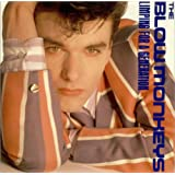 Limping for a generation (1984) [Vinyl LP]