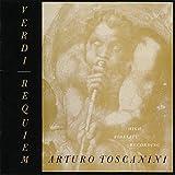 Verdi:Requiem [Ltd.Edition]