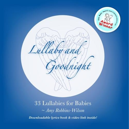 Baby Sleep Cd front-669239