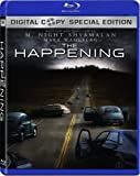 The Happening (Special Edition + Di