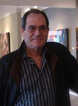 Victor Ostrovsky