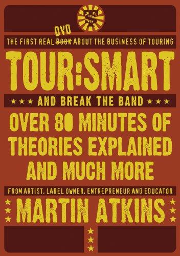 Tour: Smart 1 front-440847