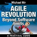 Agile Project Management: Agile Revol...