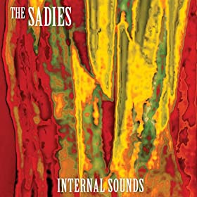 Internal Sounds