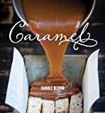 img - for Caramel book / textbook / text book