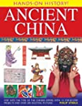 Hands-On History! Ancient China: Step...