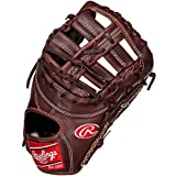 Rawlings Primo PRMFB First Base Mitt (Right Handed Throw)