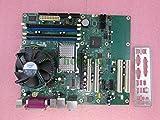 Intellex DVMS Intel D945GNT Motherb
