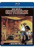 Extreme Prejudice ( Double Border ) (Blu-Ray & DVD Combo) (Blu-Ray)