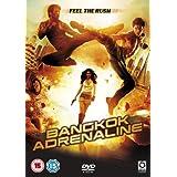 Bangkok Adrenaline [DVD] [2009]by Daniel O'Neill