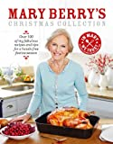 Mary Berry's Christmas Collection (English Edition)