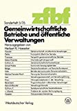 ISBN 9783531113432