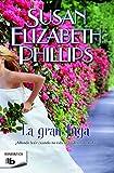 Gran fuga, La (Spanish Edition)