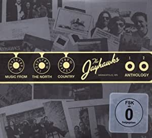 Music from the North Country: The Jayhawks Anthology(Deluxe Edition)