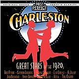 Charleston (Great Stars of the 1920s)