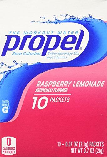 propel-zero-raspberry-lemonade-water-beverage-mix-10-count-07-oz