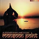 echange, troc Al Gromer Khan, Amelia Cuni - Monsoon Cuni