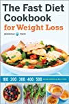 The Fast Diet Cookbook for Weight Los…
