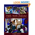 Math Work Stations: Extending learning you can count on