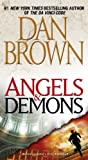 Angels & Demons (Robert Langdon)