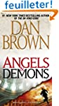 Angels & Demons-