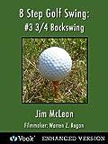 8-Step-Golf-Swing-3-3-4-Backswing