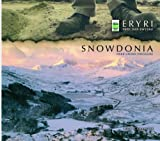 img - for Snowdonia - Park Under Pressure: The Story of Snowdonia National Park and the Snowdonia Society (English and Welsh Edition) book / textbook / text book