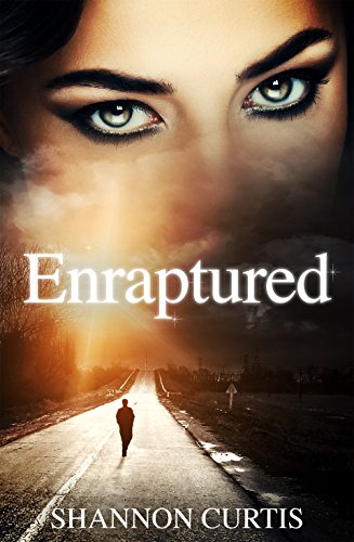 enraptured-once-upon-a-crime-book-2-english-edition