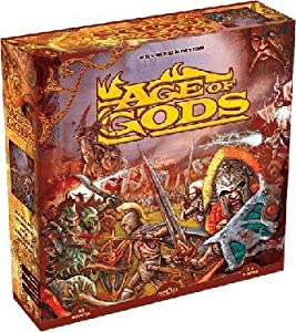 age of gods asmodee wikispaces