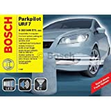 Bosch                          0 263 009 571          Einparkhilfe