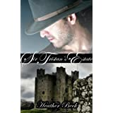 Sir Tristan's Estate (Legends Unleashed Vol.1)by Heather Beck