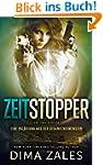Zeitstopper - The Time Stopper (Eine...