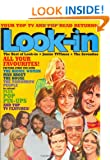 """Look-in"": The Best of the Seventies"
