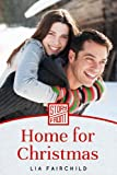img - for Home for Christmas (A Short Story) book / textbook / text book