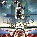 Lincoln's Dreams (       UNABRIDGED) by Connie Willis Narrated by James Lurie