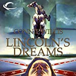 Lincoln's Dreams | Connie Willis