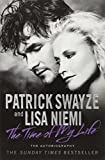 Patrick Swayze The Time of My Life