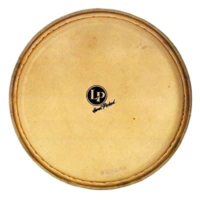 Latin Percussion LP961AP 12.5-Inch Fiberskyn Djembe Head