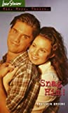 img - for Snag Him! (Love Stories) by Greene, Gretchen (April 10, 2001) Mass Market Paperback book / textbook / text book