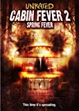 Cabin Fever 2: Spring Fever [DVD] [2009] [Region 1] [US Import] [NTSC]