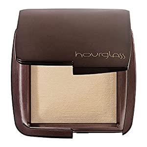 Hourglass Ambient Lighting Powder Diffused Light 0.35 oz from Hourglass