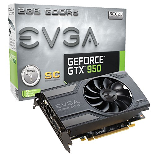 evga-02g-p4-2951-kr-nvidia-geforce-gtx-950-2gb-scheda-video