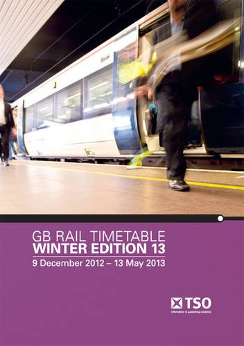 gb-rail-timetable-winter-edition-13-9-december-2012-18-may-2013