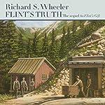 Flint's Truth: The Sam Flint Series, Book 2 | Richard S. Wheeler