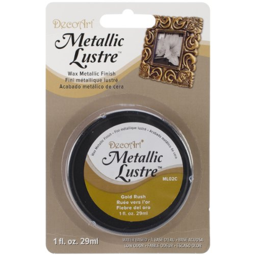 deco-art-metallic-lustre-wax-finish-1oz-gold-rush-other-multicoloured