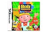 Bob der Baumeister Fest der Freude