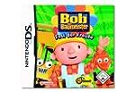 Bob der Baumeister: Fest der Freude
