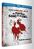 echange, troc Au Pays du Sang et du Miel [Blu-ray]