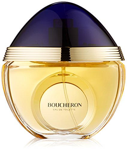 boucheron-femme-woman-eau-de-toilette-vaporisateur-spray-50-ml-1er-pack-1-x-1-stuck