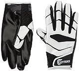 Cutters X40 gants
